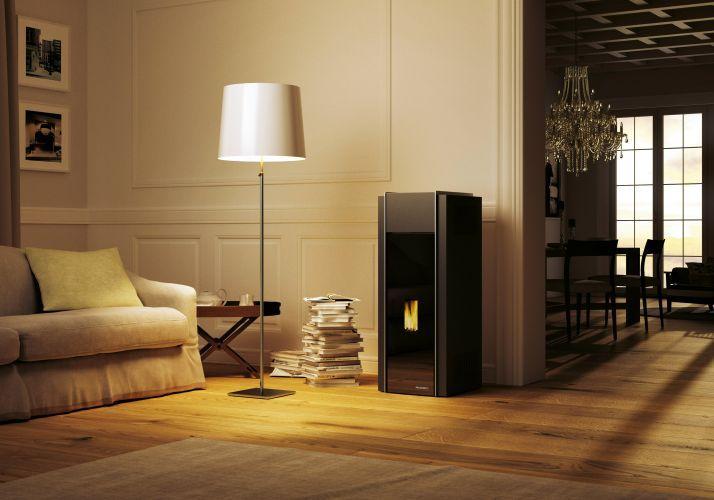 Caminetto-palazzetti-stil-casa-cosenza-belsito-riscaldamento-2