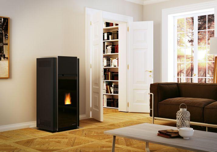 Caminetto-palazzetti-stil-casa-cosenza-belsito-riscaldamento-3
