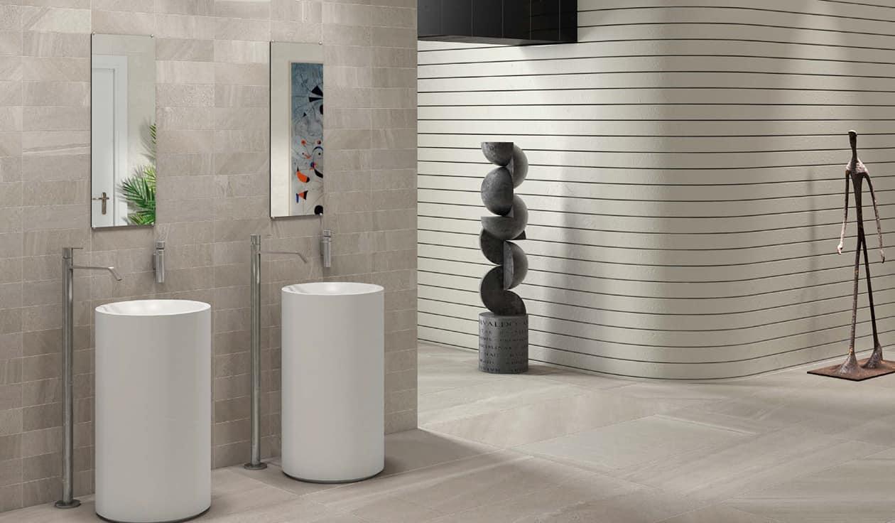 Stil-casa-belsito-arredo-bagno-cosenza-bbls-group-10