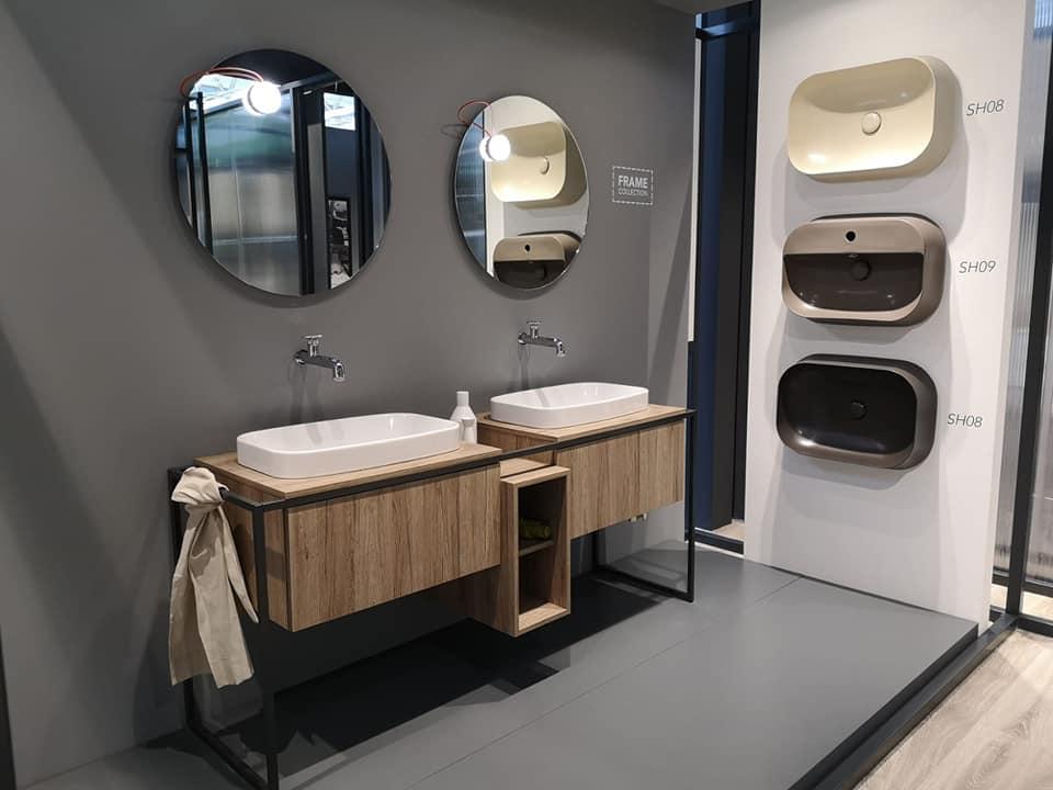 Stil-casa-belsito-arredo-bagno-cosenza-bbls-group-13