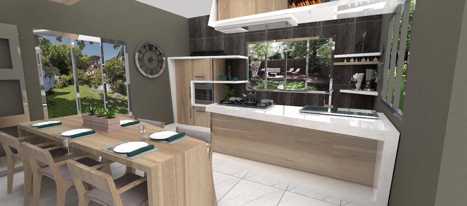 Stil-casa-belsito-arredo-cucine-scale-cosenza-bbls-group-arredamento-1