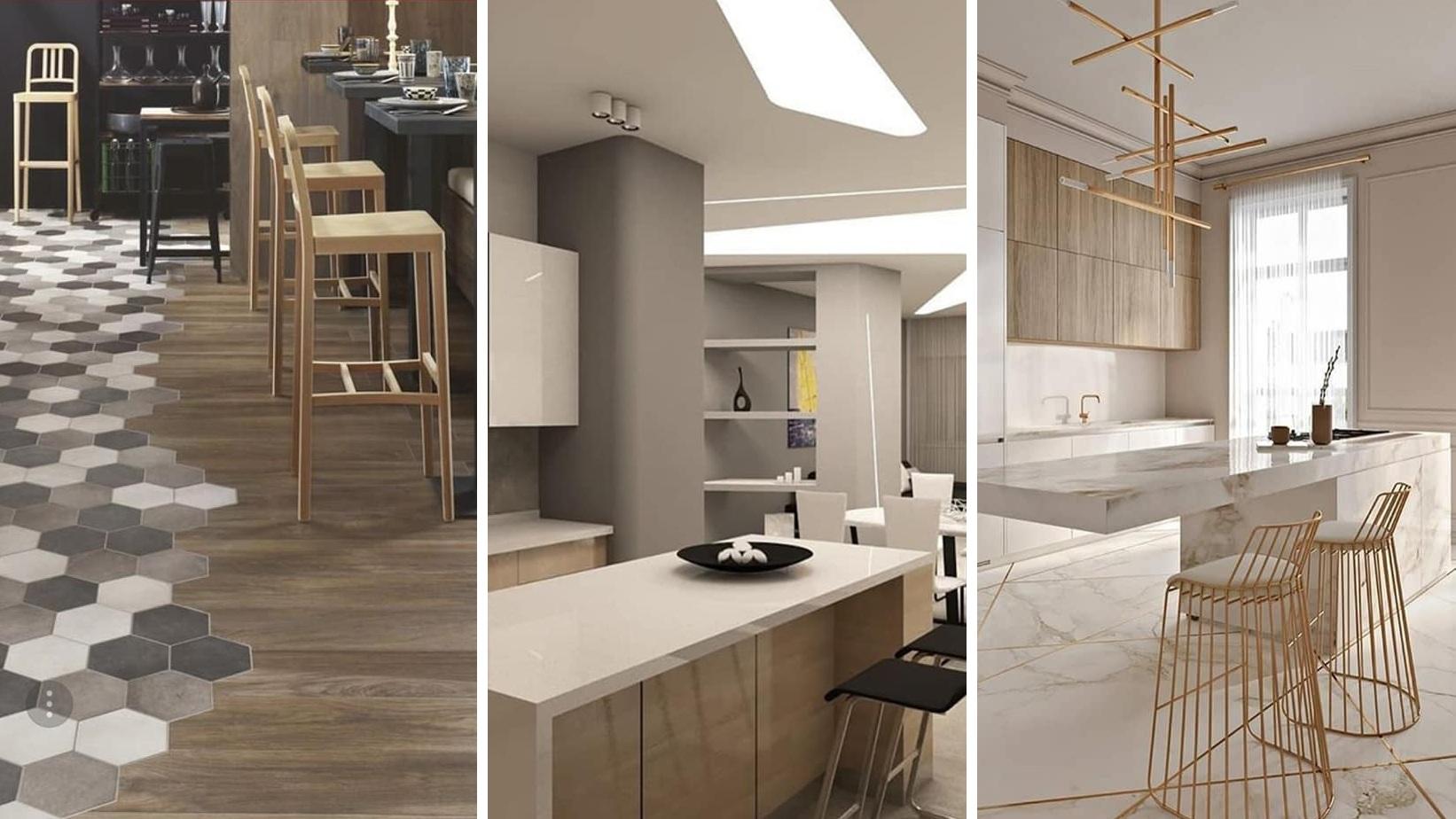 Stil-casa-belsito-arredo-cucine-scale-cosenza-bbls-group-arredamento-2