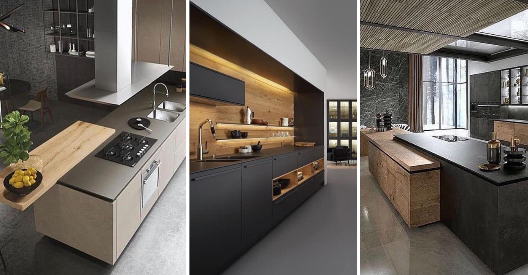 Stil-casa-belsito-arredo-cucine-scale-cosenza-bbls-group-arredamento-3