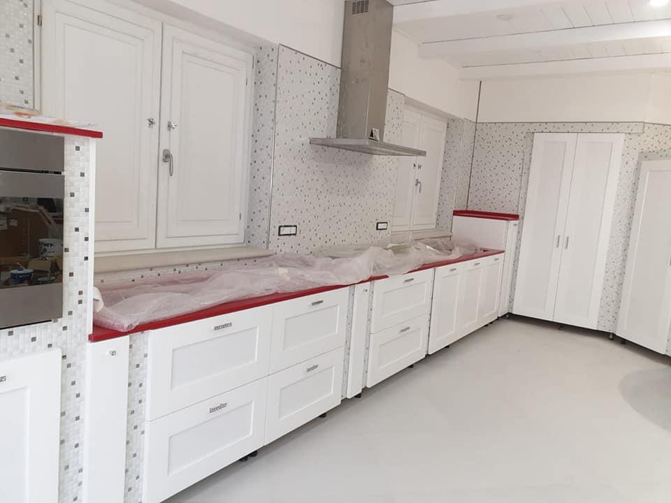 Stil-casa-belsito-arredo-cucine-scale-cosenza-bbls-group-arredamento-4