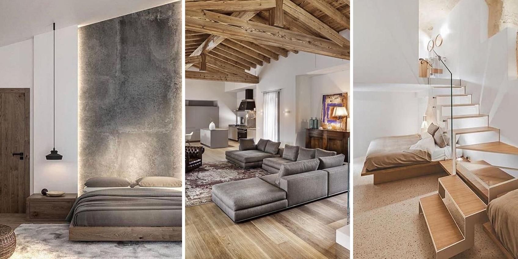 Stil-casa-belsito-arredo-cucine-scale-cosenza-bbls-group-arredamento-salotto-caminetto-stanze-da-letto-1