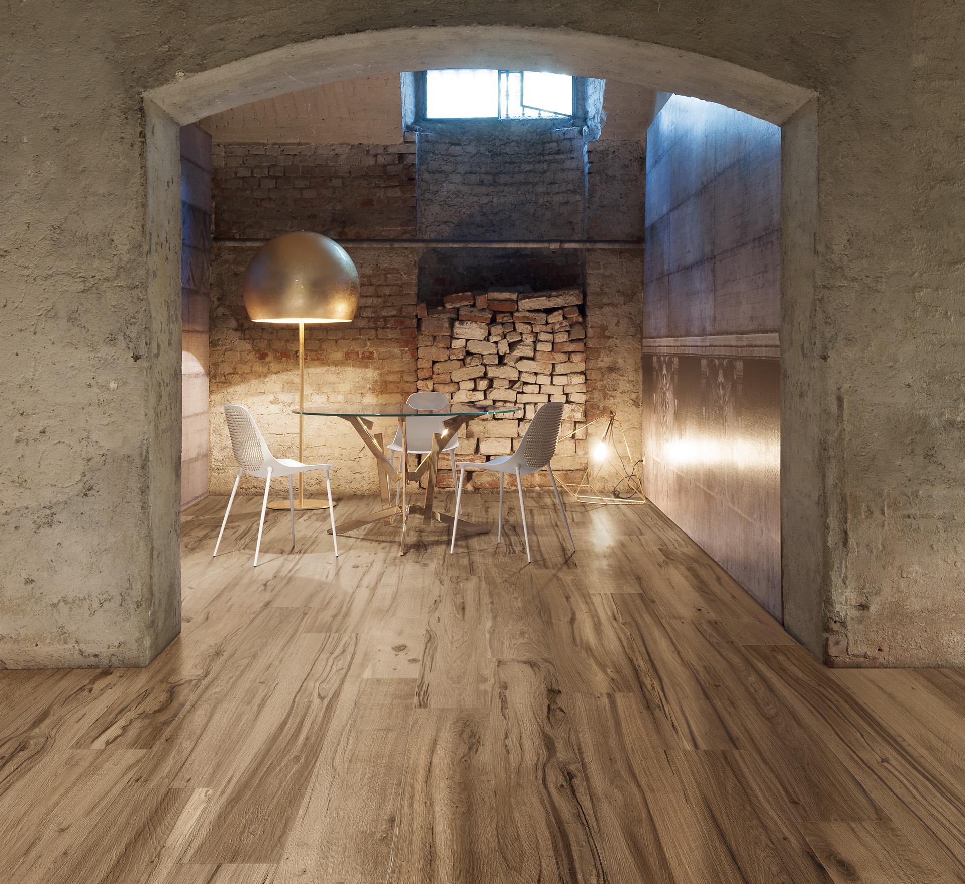 Stil_casa_belsito_cosenza_bbls_group_paviment_rivestimenti_arredo_bagno_15