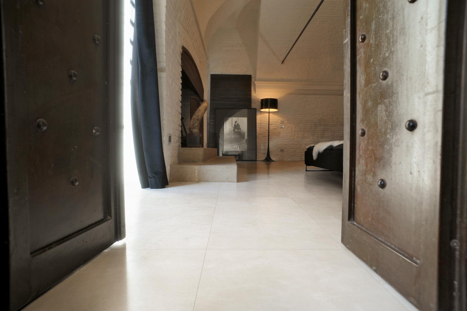 Stil_casa_belsito_cosenza_bbls_group_paviment_rivestimenti_arredo_bagno_17