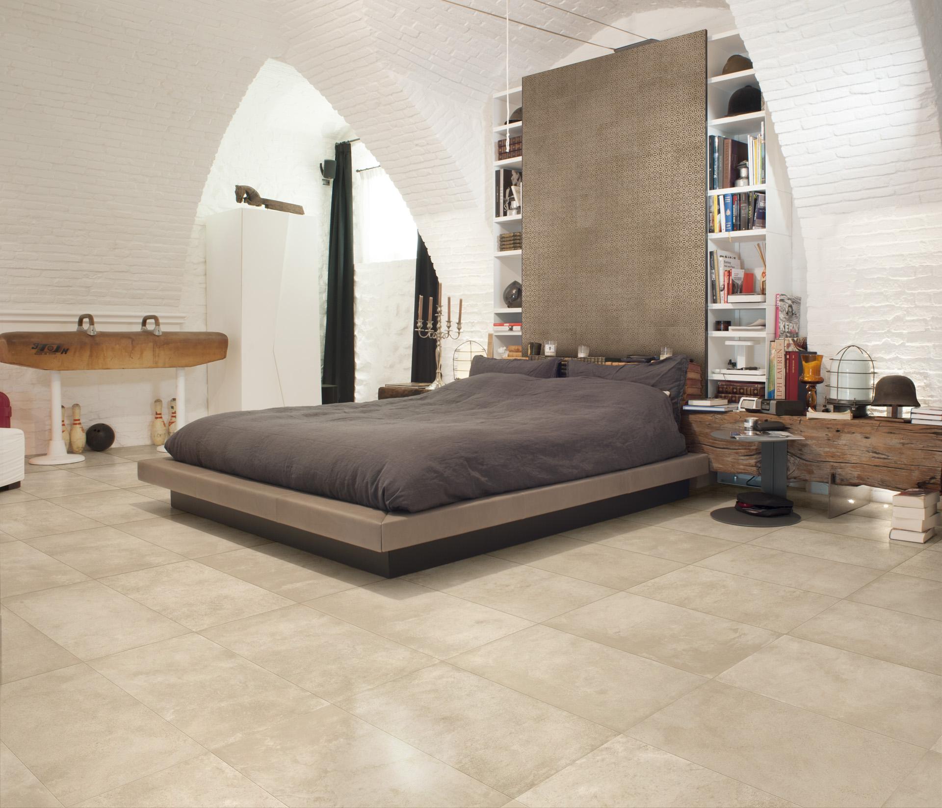 Stil_casa_belsito_cosenza_bbls_group_paviment_rivestimenti_arredo_bagno_18