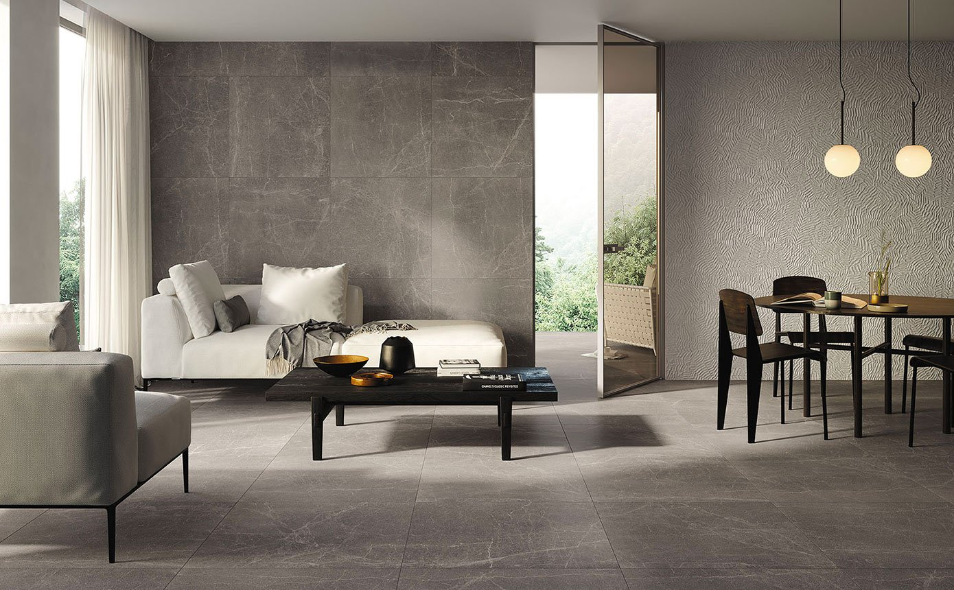 Stil_casa_belsito_cosenza_bbls_group_paviment_rivestimenti_arredo_bagno_piastrelle_ceramica_1