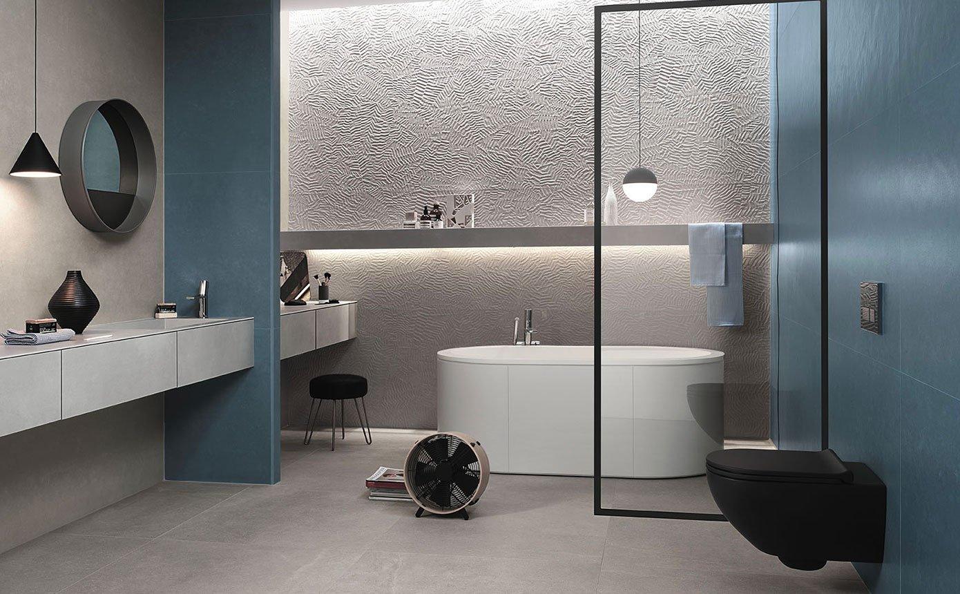 Stil_casa_belsito_cosenza_bbls_group_paviment_rivestimenti_arredo_bagno_piastrelle_ceramica_2