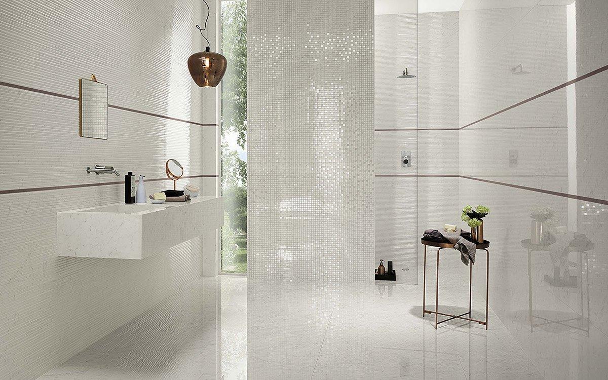 Stil_casa_belsito_cosenza_bbls_group_paviment_rivestimenti_arredo_bagno_piastrelle_ceramica_3
