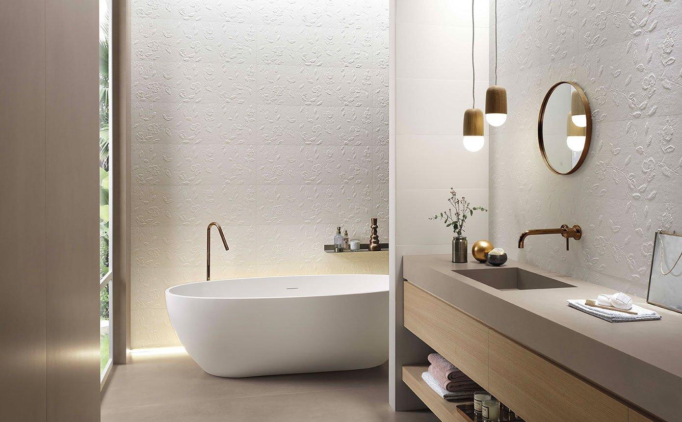 Stil_casa_belsito_cosenza_bbls_group_paviment_rivestimenti_arredo_bagno_piastrelle_ceramica_4