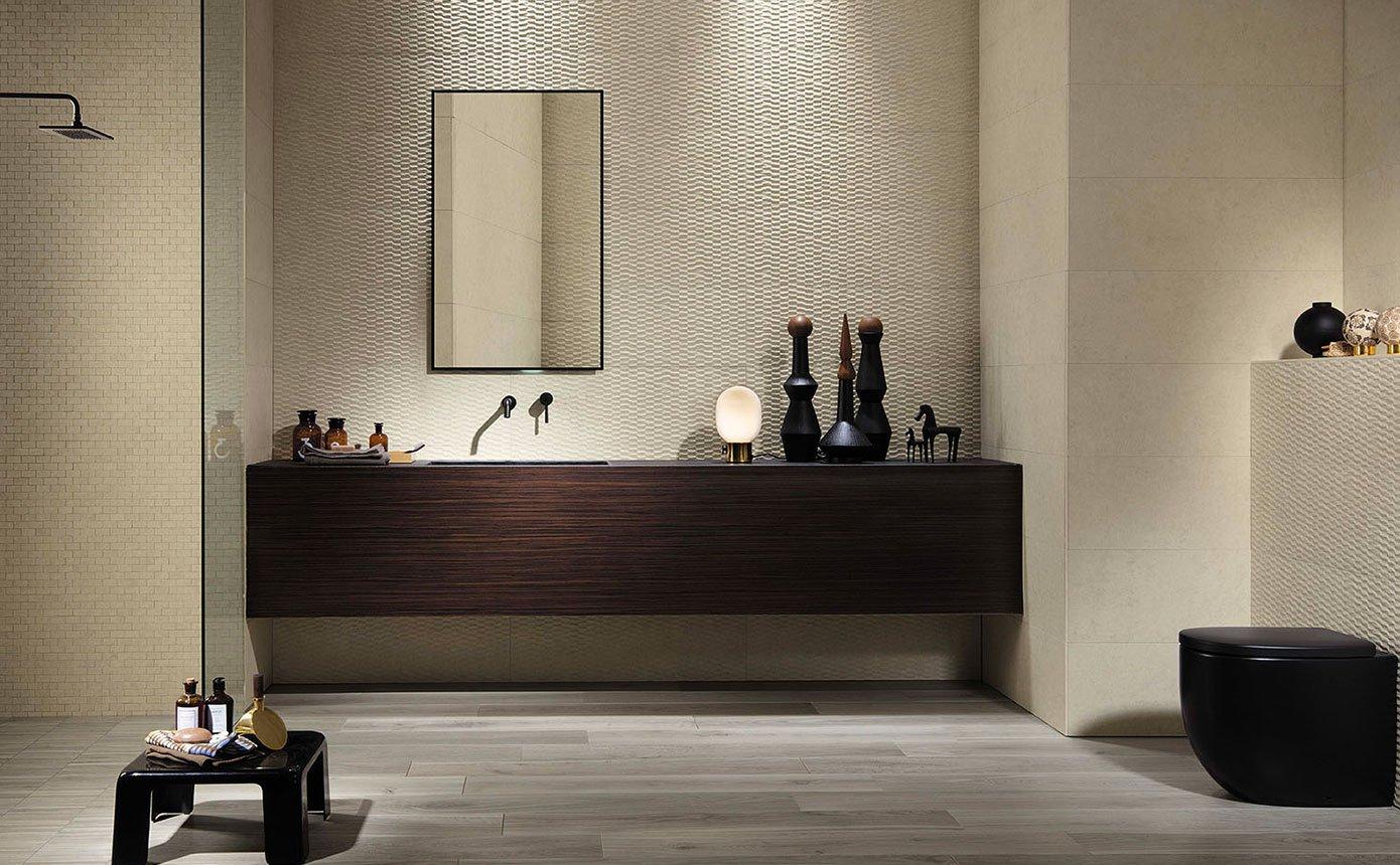 Stil_casa_belsito_cosenza_bbls_group_paviment_rivestimenti_arredo_bagno_piastrelle_ceramica_5