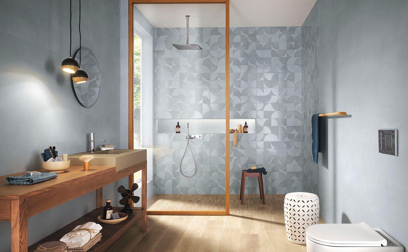 Stil_casa_belsito_cosenza_bbls_group_paviment_rivestimenti_arredo_bagno_piastrelle_ceramica_6