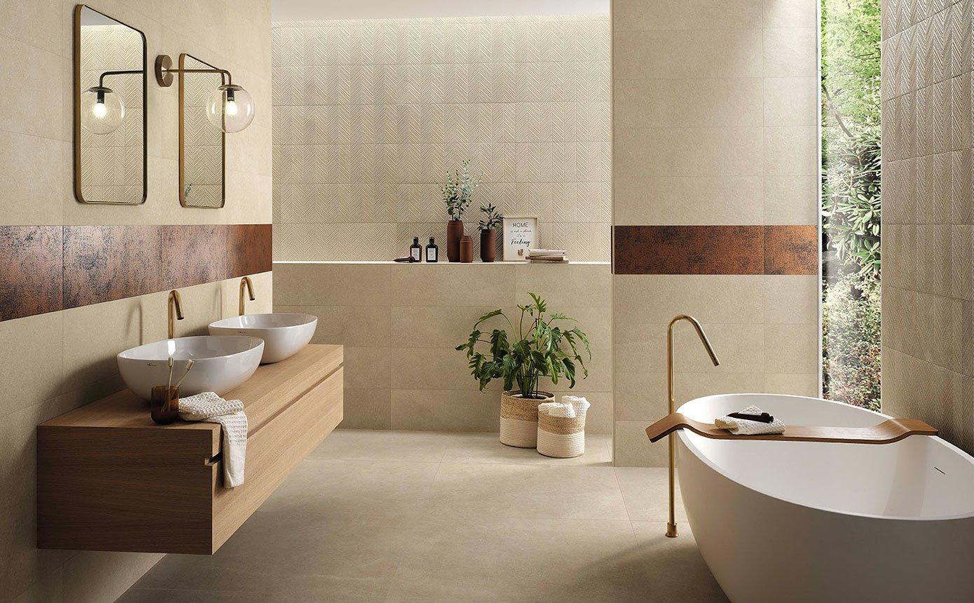 Stil_casa_belsito_cosenza_bbls_group_paviment_rivestimenti_arredo_bagno_piastrelle_ceramica_7