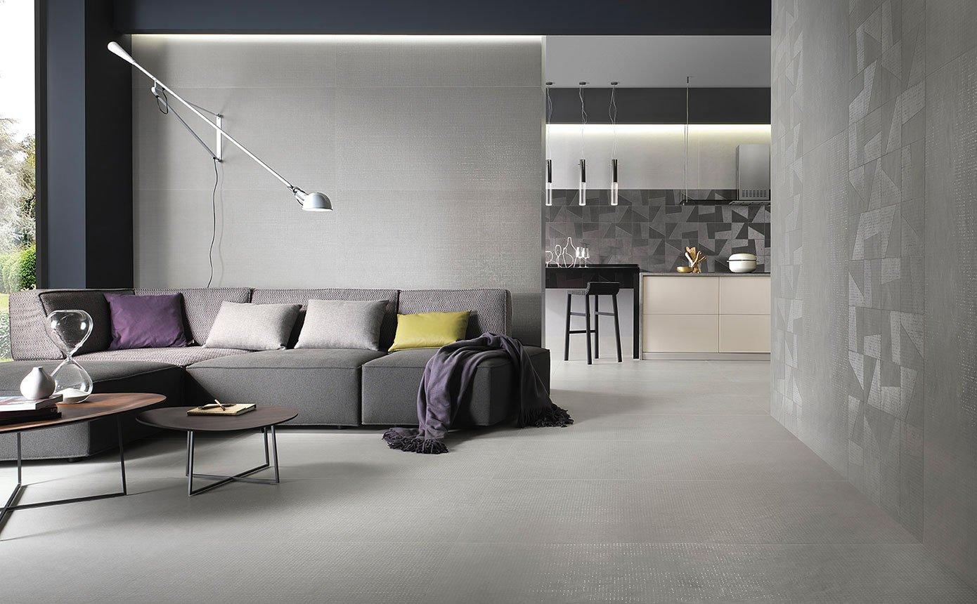 Stil_casa_belsito_cosenza_bbls_group_paviment_rivestimenti_arredo_bagno_piastrelle_ceramica_8