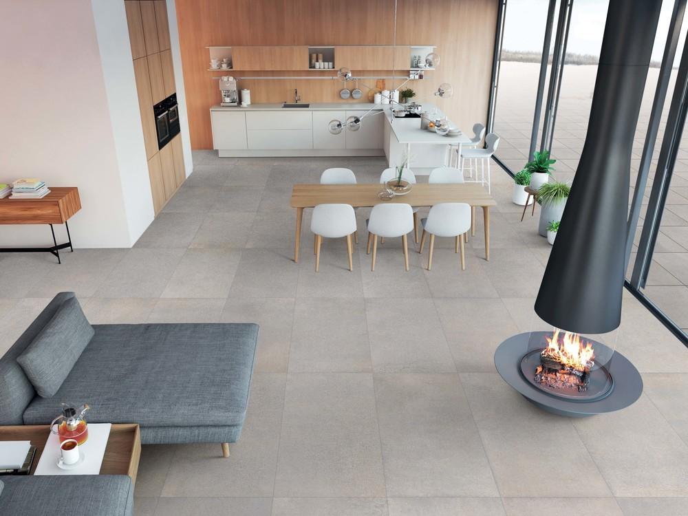 Stil_casa_belsito_cosenza_bbls_group_paviment_rivestimenti_arredo_bagno_piastrelle_ceramica_stile_moderno_2