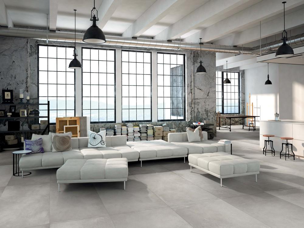 Stil_casa_belsito_cosenza_bbls_group_paviment_rivestimenti_arredo_bagno_piastrelle_ceramica_stile_moderno_3