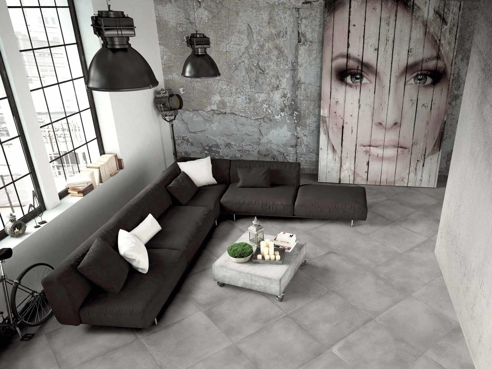 Stil_casa_belsito_cosenza_bbls_group_paviment_rivestimenti_arredo_bagno_piastrelle_ceramica_stile_moderno_4