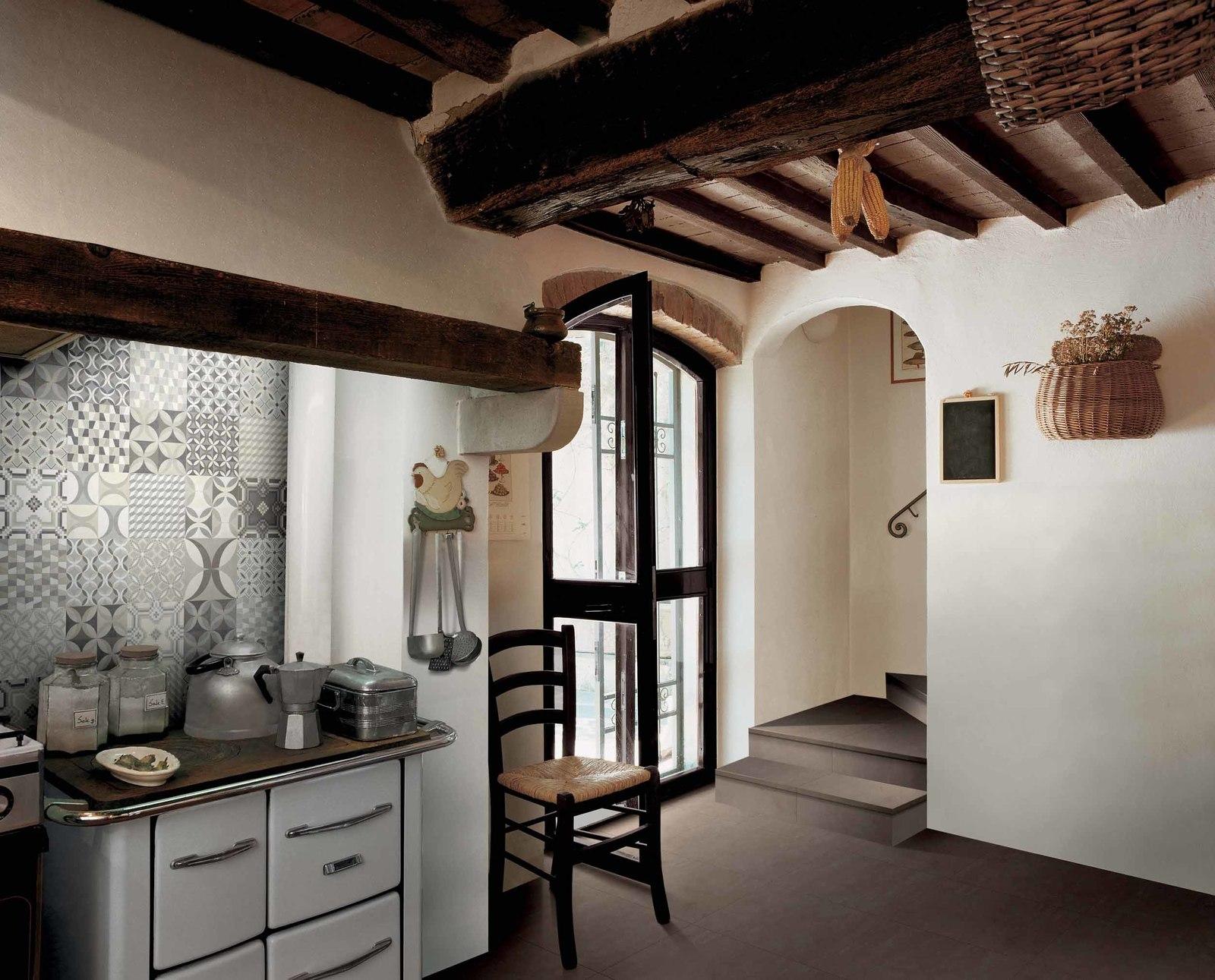 Stil_casa_belsito_cosenza_bbls_group_paviment_rivestimenti_arredo_bagno_piastrelle_ceramica_stile_moderno_5