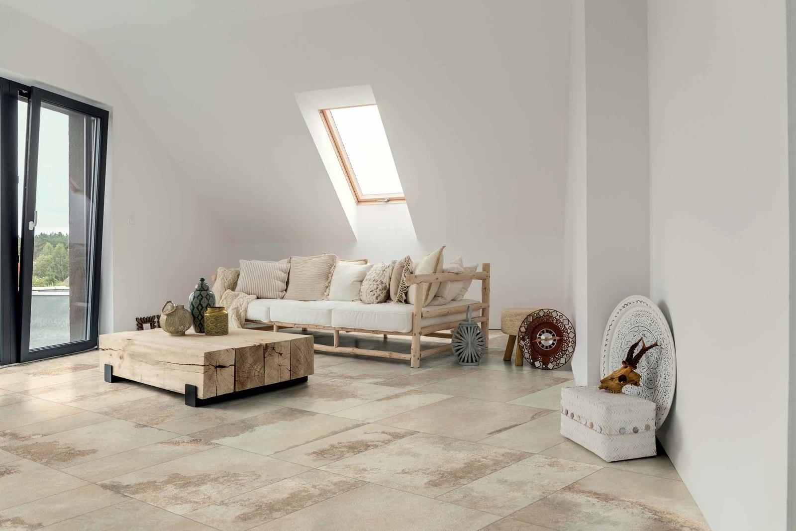 Stil_casa_belsito_cosenza_bbls_group_paviment_rivestimenti_arredo_bagno_piastrelle_ceramica_stile_moderno_7
