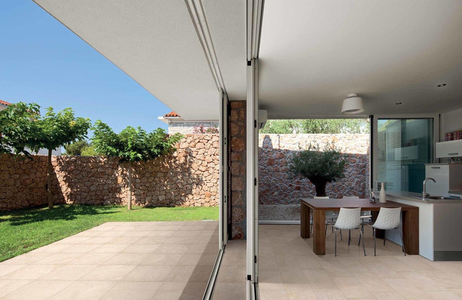 Stil_casa_belsito_cosenza_bbls_group_paviment_rivestimenti_arredo_bagno_piastrelle_ceramica_stile_moderno_8