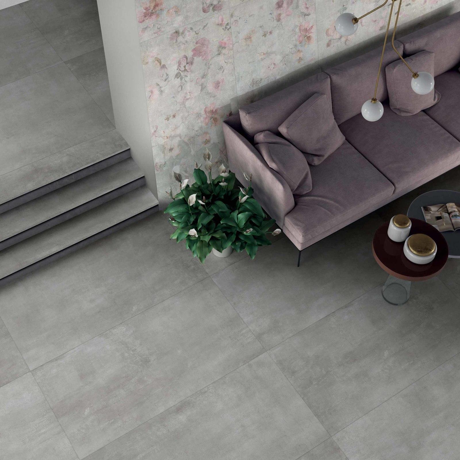 Stil_casa_belsito_cosenza_bbls_group_paviment_rivestimenti_arredo_bagno_piastrelle_ceramica_stile_moderno_9
