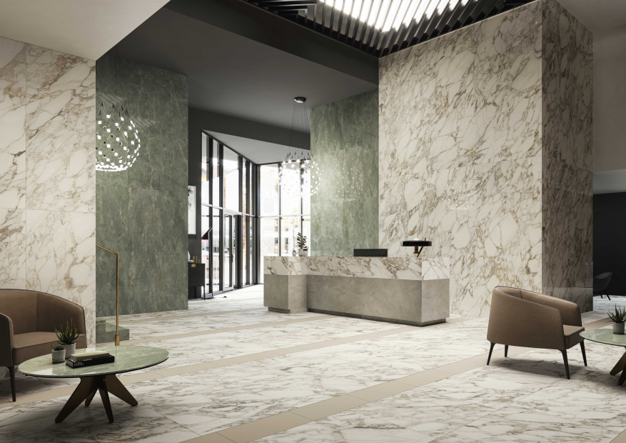 Stil_casa_belsito_cosenza_bbls_group_paviment_rivestimenti_arredo_bagno_piastrelle_ceramica_stile_moderno_classico_1