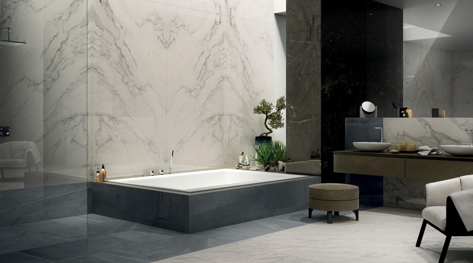 Stil_casa_belsito_cosenza_bbls_group_paviment_rivestimenti_arredo_bagno_piastrelle_ceramica_stile_moderno_classico_2