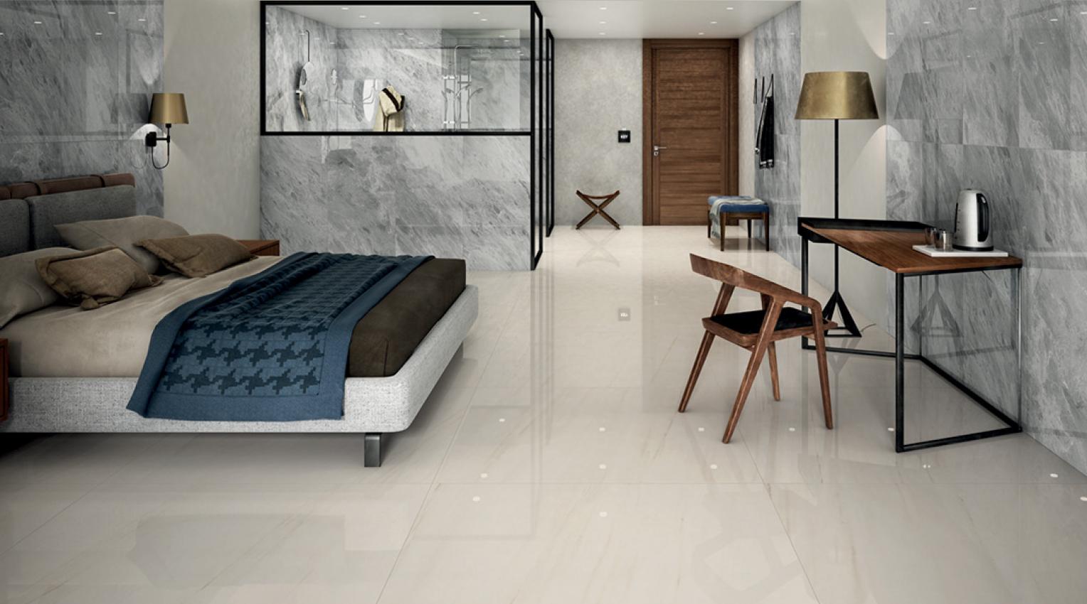 Stil_casa_belsito_cosenza_bbls_group_paviment_rivestimenti_arredo_bagno_piastrelle_ceramica_stile_moderno_classico_3