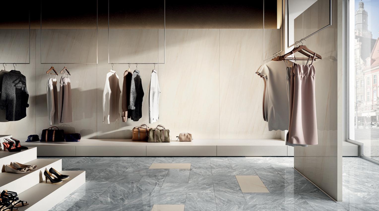 Stil_casa_belsito_cosenza_bbls_group_paviment_rivestimenti_arredo_bagno_piastrelle_ceramica_stile_moderno_classico_5