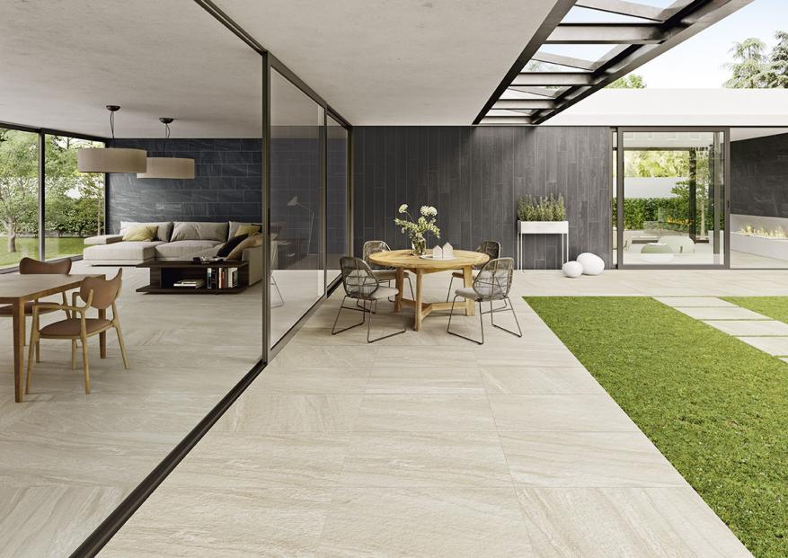 Stil_casa_belsito_cosenza_bbls_group_paviment_rivestimenti_arredo_bagno_piastrelle_ceramica_stile_moderno_classico_6