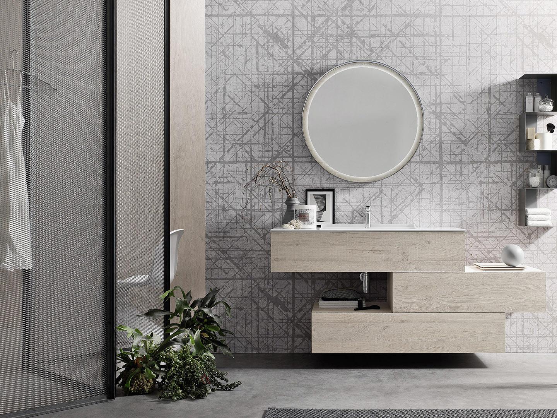 Stil_casa_belsito_cosenza_bbls_group_paviment_rivestimenti_arredo_bagno_piastrelle_ceramica_stile_moderno_classico_ardeo_2