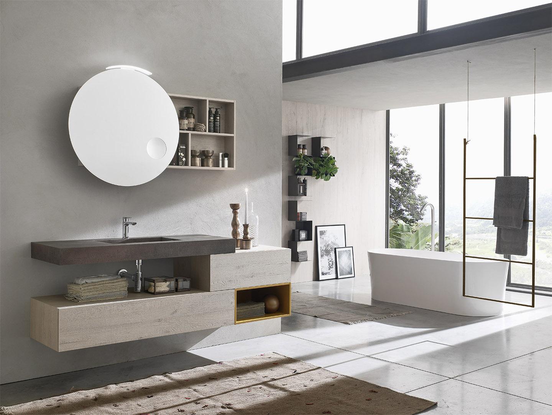 Stil_casa_belsito_cosenza_bbls_group_paviment_rivestimenti_arredo_bagno_piastrelle_ceramica_stile_moderno_classico_ardeo_3