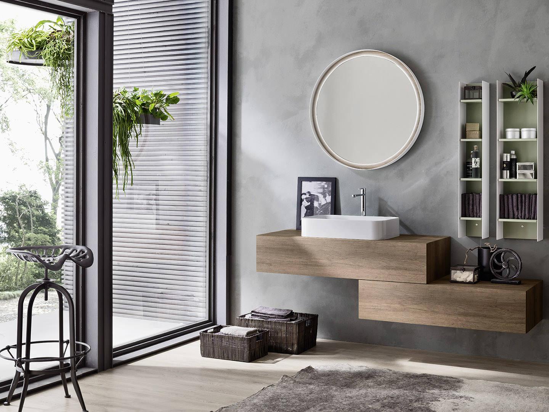 Stil_casa_belsito_cosenza_bbls_group_paviment_rivestimenti_arredo_bagno_piastrelle_ceramica_stile_moderno_classico_ardeo_4