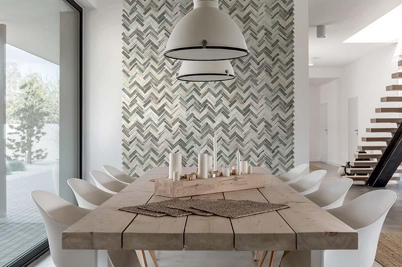 Stil_casa_belsito_cosenza_bbls_group_paviment_rivestimenti_arredo_bagno_piastrelle_ceramica_stile_moderno_classico_nat_stone_1