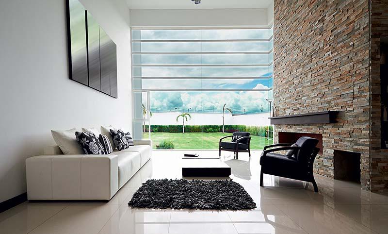 Stil_casa_belsito_cosenza_bbls_group_paviment_rivestimenti_arredo_bagno_piastrelle_ceramica_stile_moderno_classico_nat_stone_2