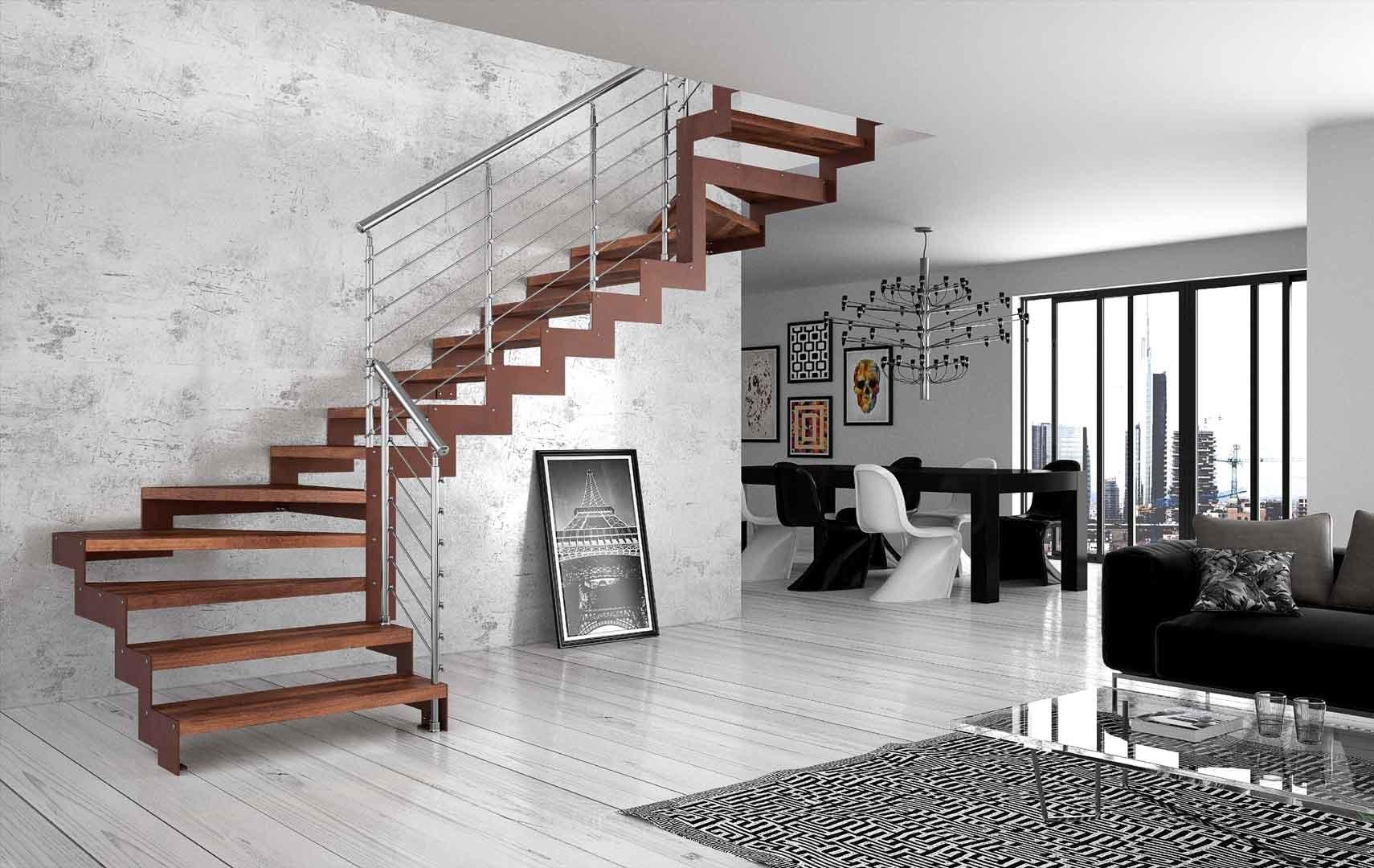 Stil_casa_belsito_cosenza_bbls_group_paviment_rivestimenti_arredo_scale_1