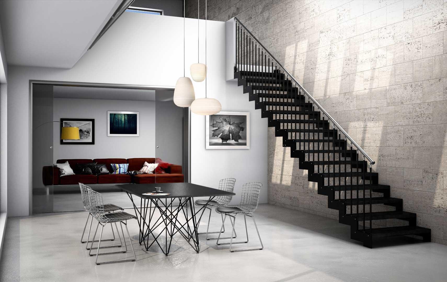 Stil_casa_belsito_cosenza_bbls_group_paviment_rivestimenti_arredo_scale_4