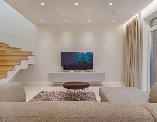 living-tv-set.jpg