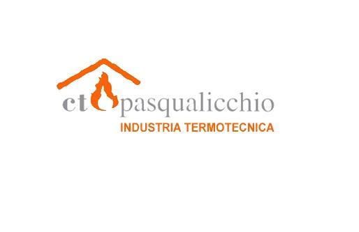 pasqualicchio-termo-camini-stil-casa-cosenza