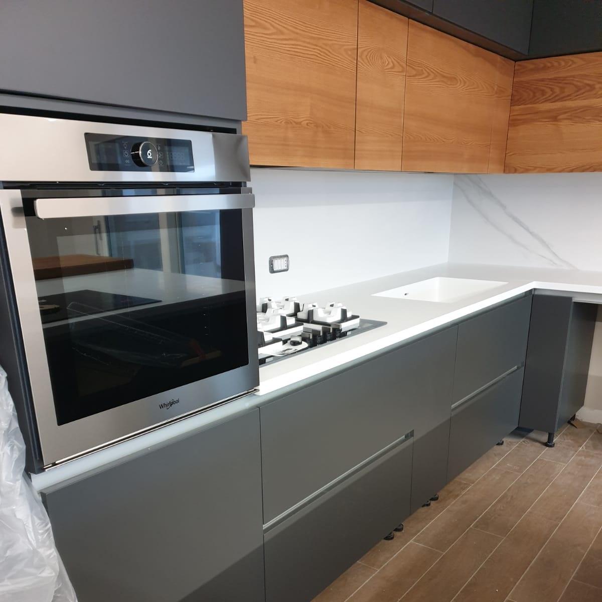 Cucina-stil-casa